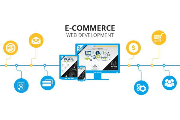 eCommerce-Website-Development (1)